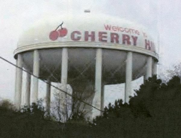http://wiki.commres.org/pds/ResearchMethodsLectureNote/ticewatertowerl.jpg?width=200